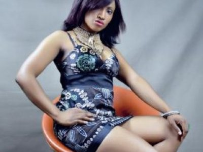 Even some popular actresses offer sex for movie roles —Seyi Hunter